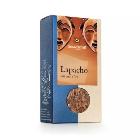 Lapacho, sypaný čaj 70 g