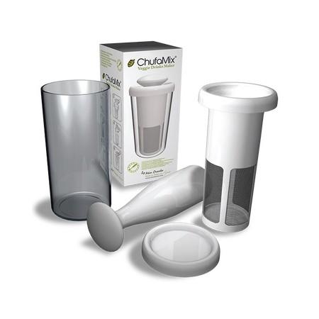 Vegan Milker Classic - výrobník rastlinného mlieka