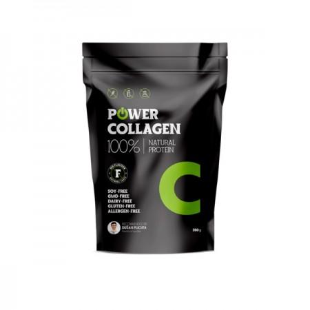 Powerlogy Collagen 350 g