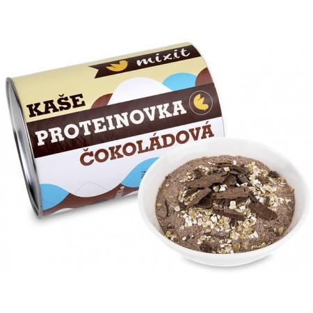 Proteínovka Čokoládová 400g