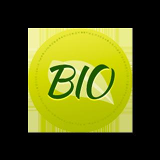 BIO Organic