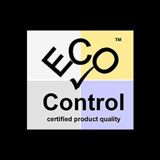 Eco Control