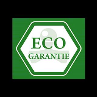 ECO Garantie