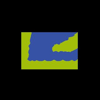 NCP-Label