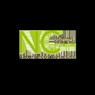 NCS-Label
