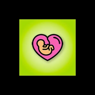 Plodnosť