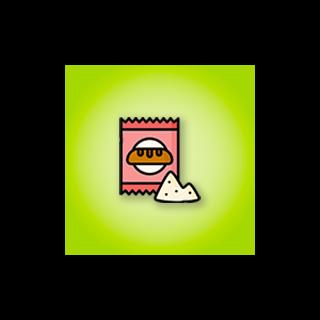 Prísady na varenie a pečenie