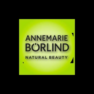 Prírodná kozmetika ANNEMARIE BÖRLIND
