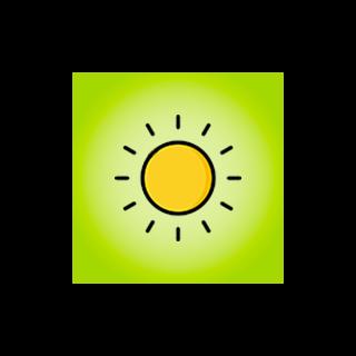 SUN Slnečná ochrana