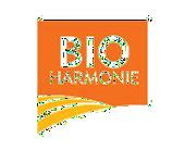 Bioharmonia