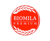 Biomila
