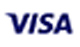 Verified by VISA: