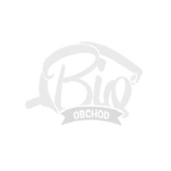 Tyčinka Dobré časy Sézamovo - ľanová BIO prirodzene bezlepkové 40g
