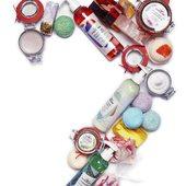 Oslávte s nami  🎊7. NARODENINY SOAPHORIE 🎉  Navštívte nás a pre každého z vás pri nákupe nad 17€ máme pripravený darček(krémový deodorant), neváhajte a využite narodeninové prekvapenie do konca tohto mesiaca 👍☝️💰  Tešíme sa na vás,  pri výbere produktov Vám radi poradíme ... 😉  #soaphoria #7rokov #narodeniny #slovenskakozmetika #kozmetika #cosmetics #etickynakup #zdravie #krasa #rucnapraca #darcek #darceky #ziskatdarcek #zlavy #obchodbio